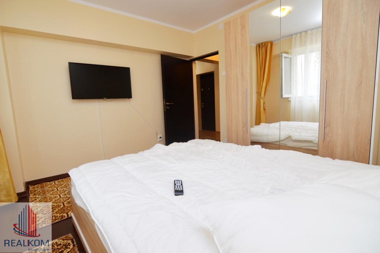 Apartament de vanzare, București (judet), Calea Călărașilor - Foto 5