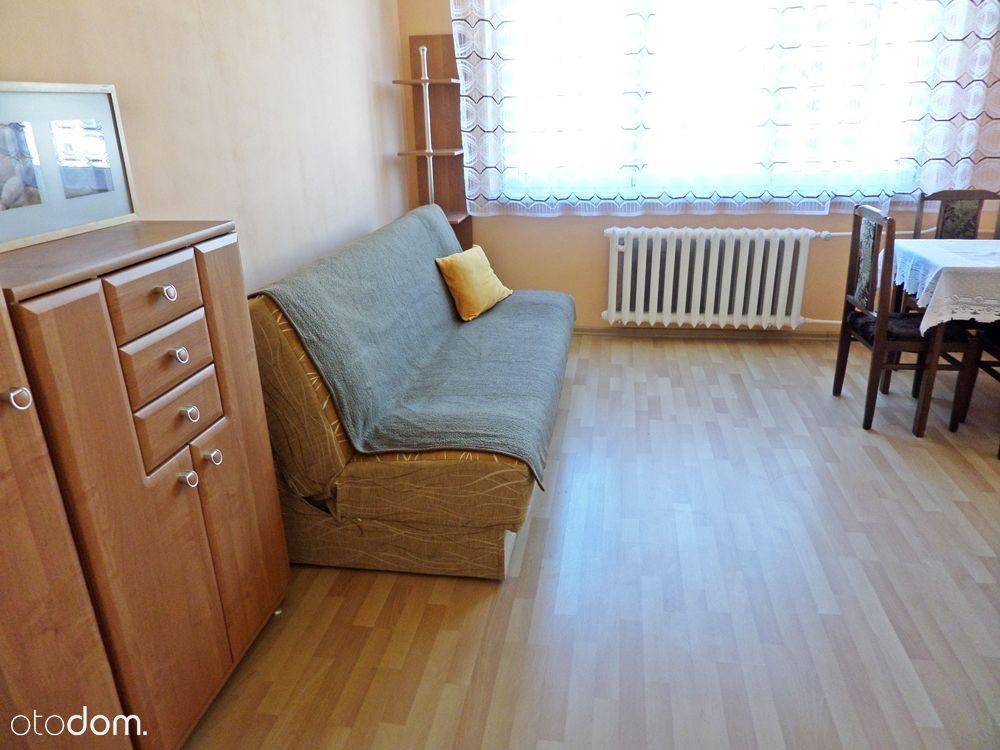 Mieszkanie na wynajem, Gliwice, Sikornik - Foto 4