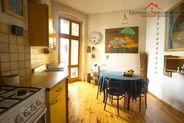 Mieszkanie na sprzedaż, Toruń, Bydgoskie Przedmieście - Foto 8