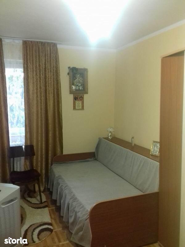 Apartament de vanzare, Argeș (judet), Războieni - Foto 11