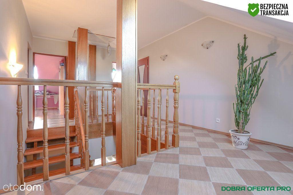 Dom na sprzedaż, Wiślinka, gdański, pomorskie - Foto 12