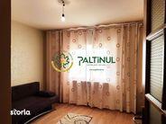 Apartament de inchiriat, Sibiu (judet), Strada Strugurilor - Foto 12