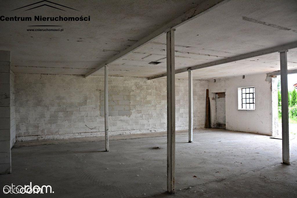 Lokal użytkowy na wynajem, Kałdus, chełmiński, kujawsko-pomorskie - Foto 2