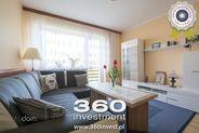 Dom na sprzedaż, Szczecin, Bukowo - Foto 3