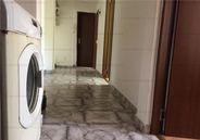 Apartament de vanzare, București (judet), Bulevardul Decebal - Foto 4