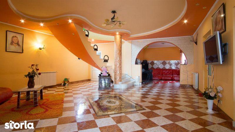 Casa de vanzare, Giurgiu (judet), Bolintin-Deal - Foto 5
