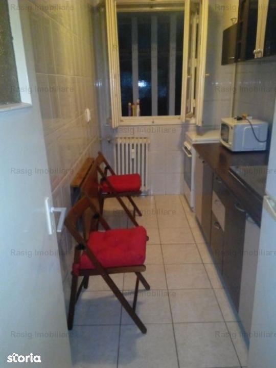 Apartament de vanzare, București (judet), Intrarea Albiliței - Foto 2
