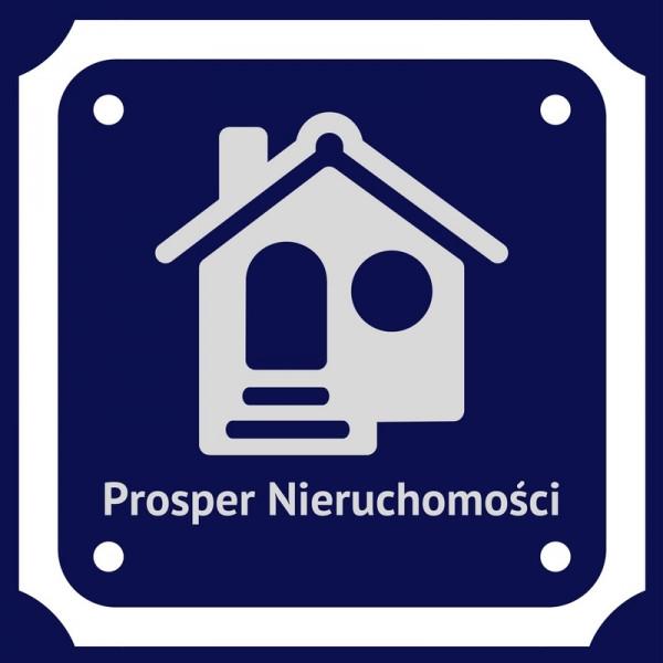Prosper Nieruchomości
