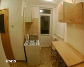 Apartament de inchiriat, Cluj (judet), Strada Berăriei - Foto 3