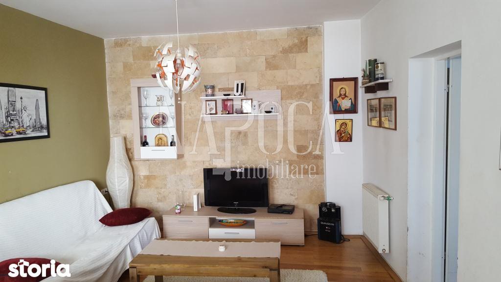 Casa de vanzare, Cluj (judet), Cluj-Napoca - Foto 1