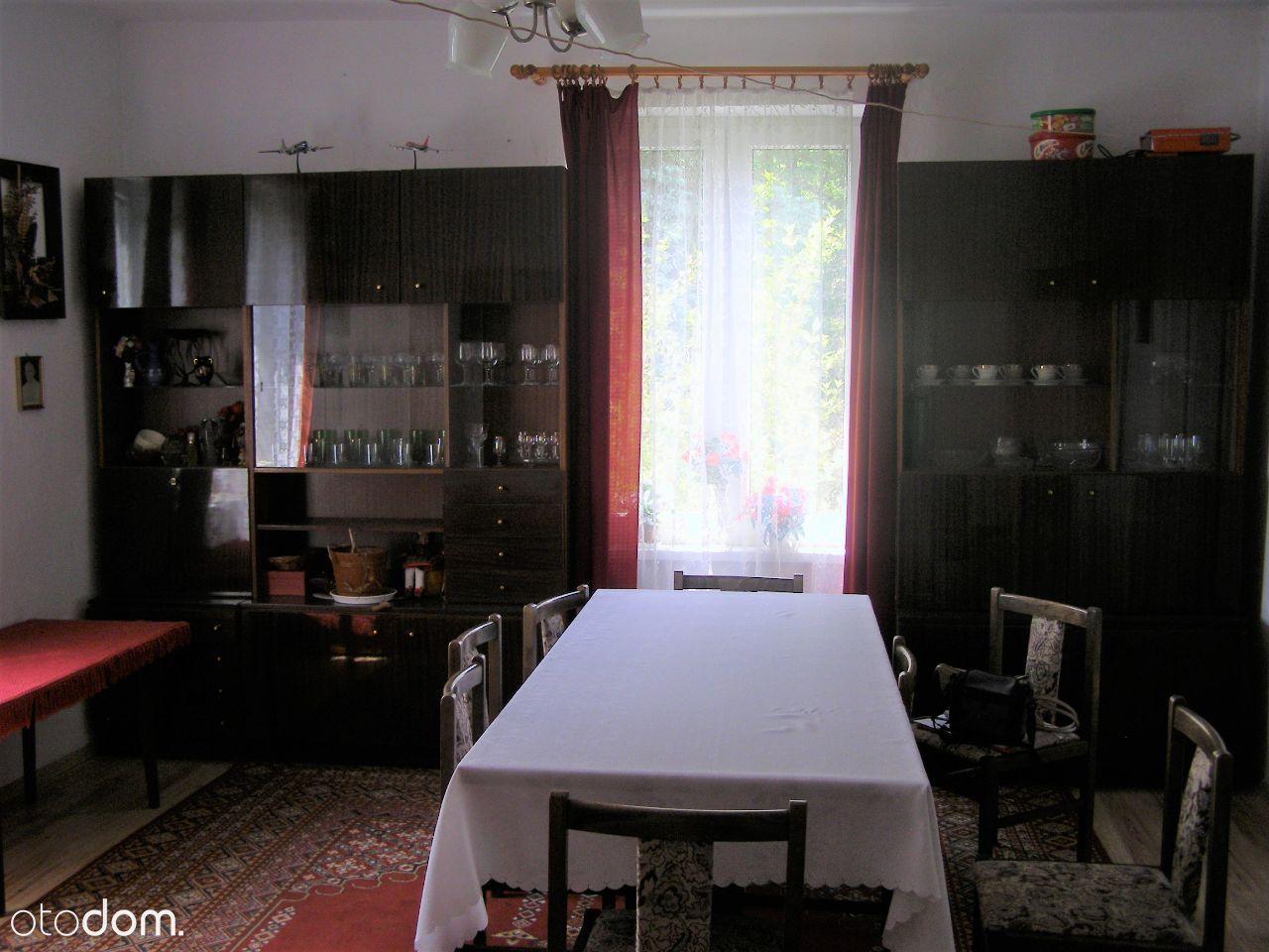 Dom na sprzedaż, Szebnie, jasielski, podkarpackie - Foto 2