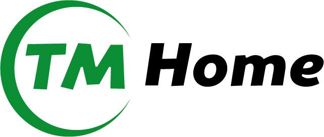 TMHome sp. z o.o.