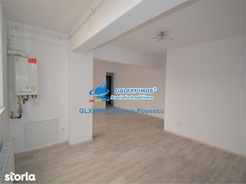 Apartament de vanzare, Prahova (judet), Strada Padina - Foto 4