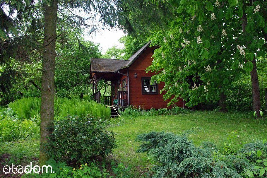 Dom na sprzedaż, Góra Kalwaria, piaseczyński, mazowieckie - Foto 14