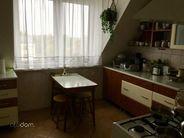 Mieszkanie na sprzedaż, Ruda Śląska, Wirek - Foto 2
