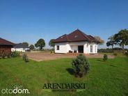 Dom na sprzedaż, Gorzów Wielkopolski, lubuskie - Foto 3