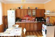 Dom na sprzedaż, Koszarawa, żywiecki, śląskie - Foto 6