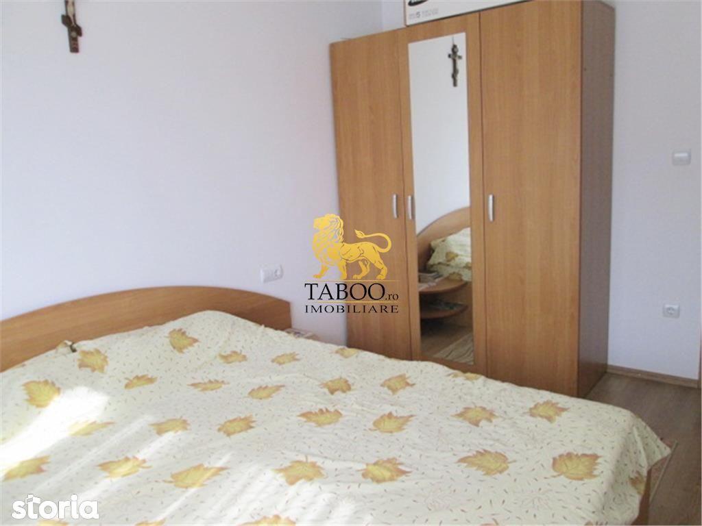 Apartament de inchiriat, Alba (judet), Sebeş - Foto 14