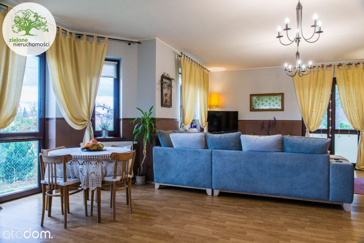 Dom na sprzedaż, Jaworze, bielski, śląskie - Foto 7
