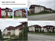 Birou de vanzare, Olt (judet), Slătioara - Foto 3