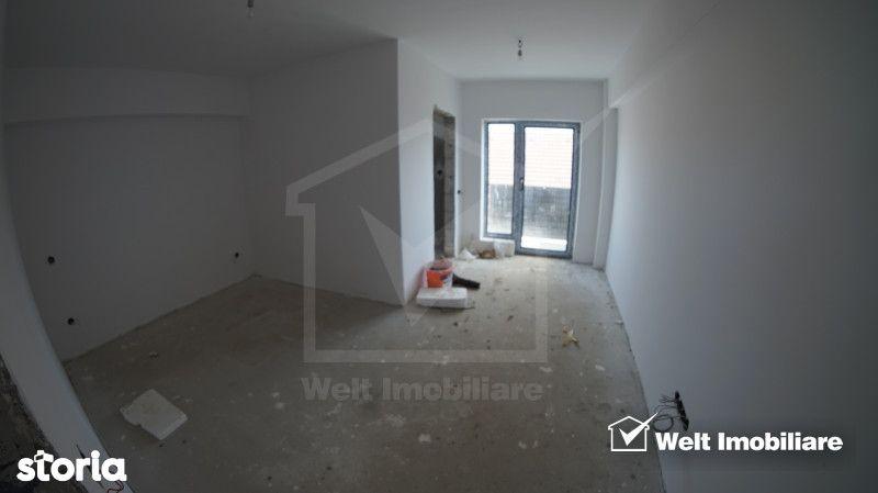 Casa de vanzare, Cluj (judet), Mănăștur - Foto 5