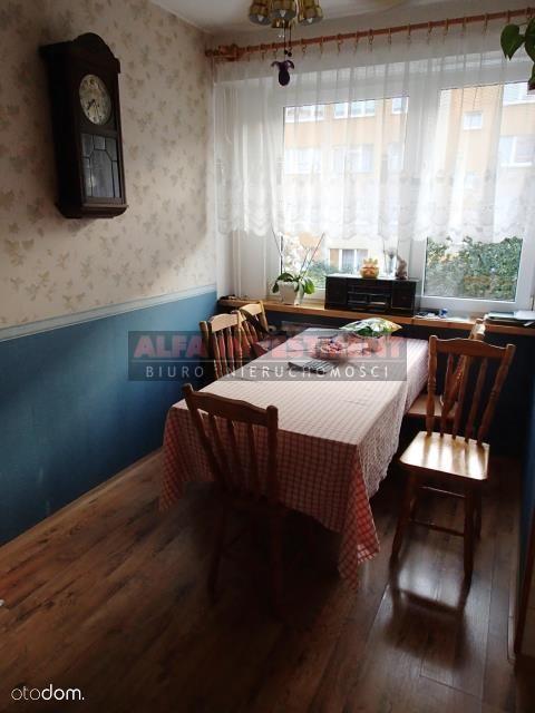 Mieszkanie na sprzedaż, Toruń, Chełmińskie Przedmieście - Foto 6