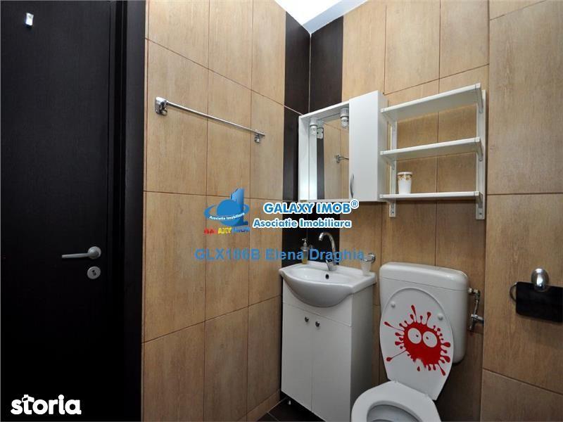 Apartament de inchiriat, București (judet), Strada Tineretului - Foto 10