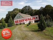 Dom na sprzedaż, Parchów, polkowicki, dolnośląskie - Foto 3