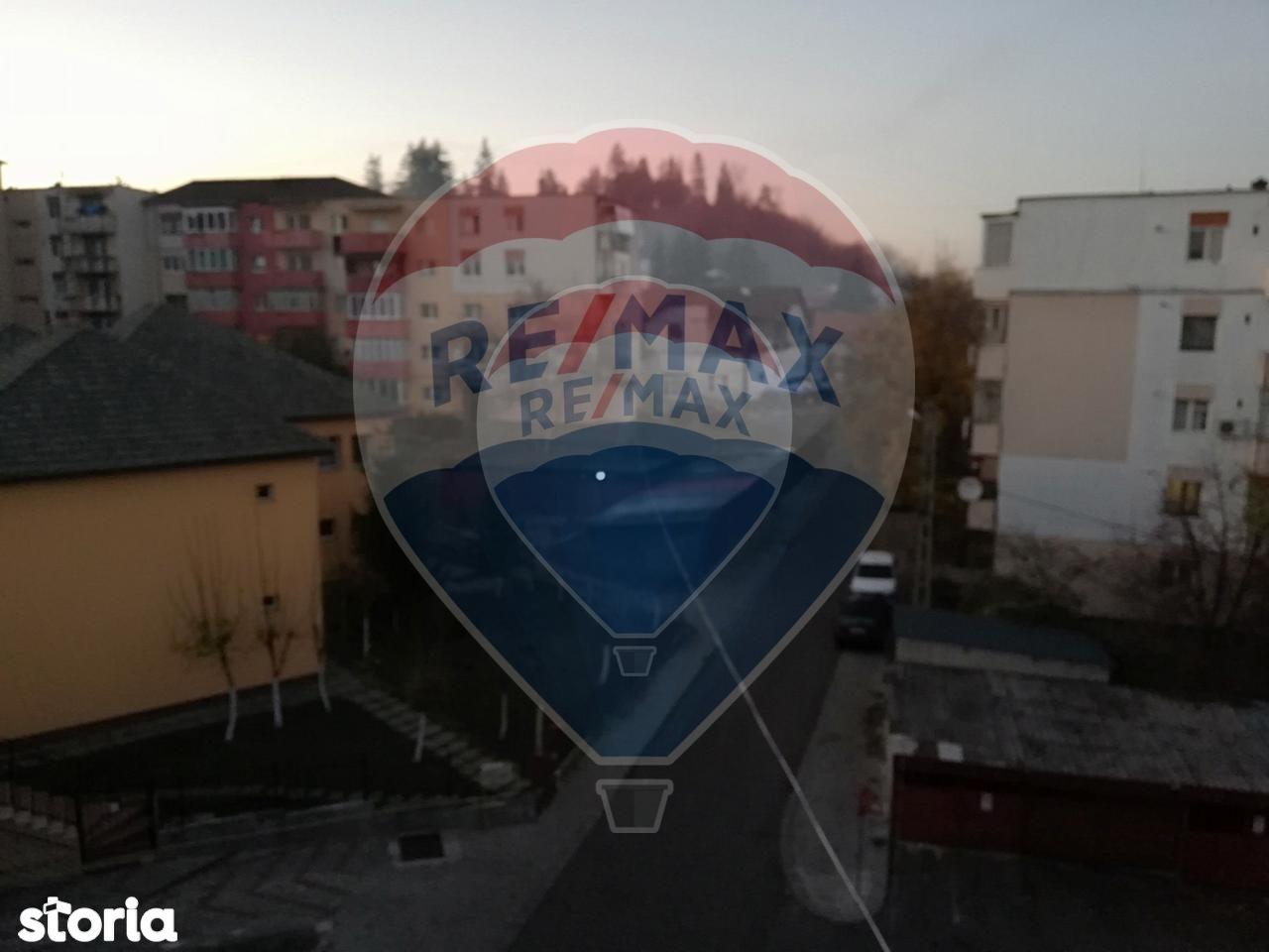Apartament de vanzare, Cluj (judet), Strada Simion Barnuțiu - Foto 4