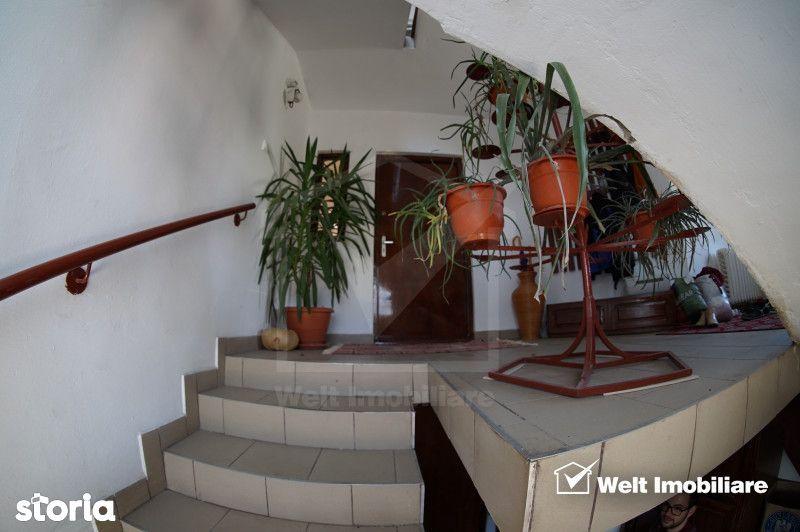 Birou de inchiriat, Cluj (judet), Cluj-Napoca - Foto 4
