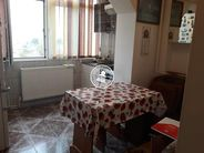 Apartament de vanzare, Iași (judet), Stradela Canta - Foto 5