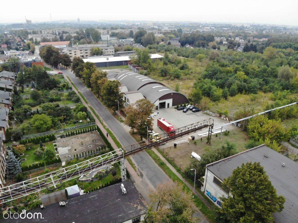 Hala/Magazyn na sprzedaż, Czeladź, Piaski - Foto 6