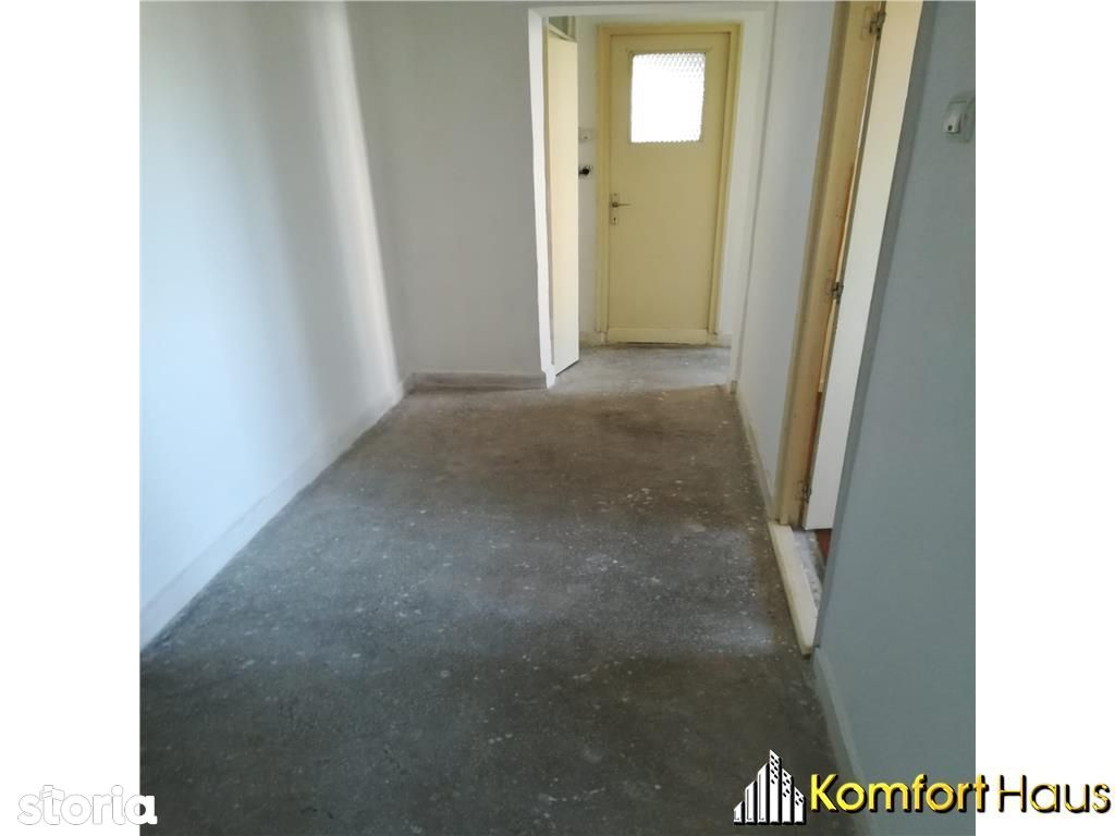 Apartament de vanzare, Bacău (judet), Ştefan cel Mare - Foto 9