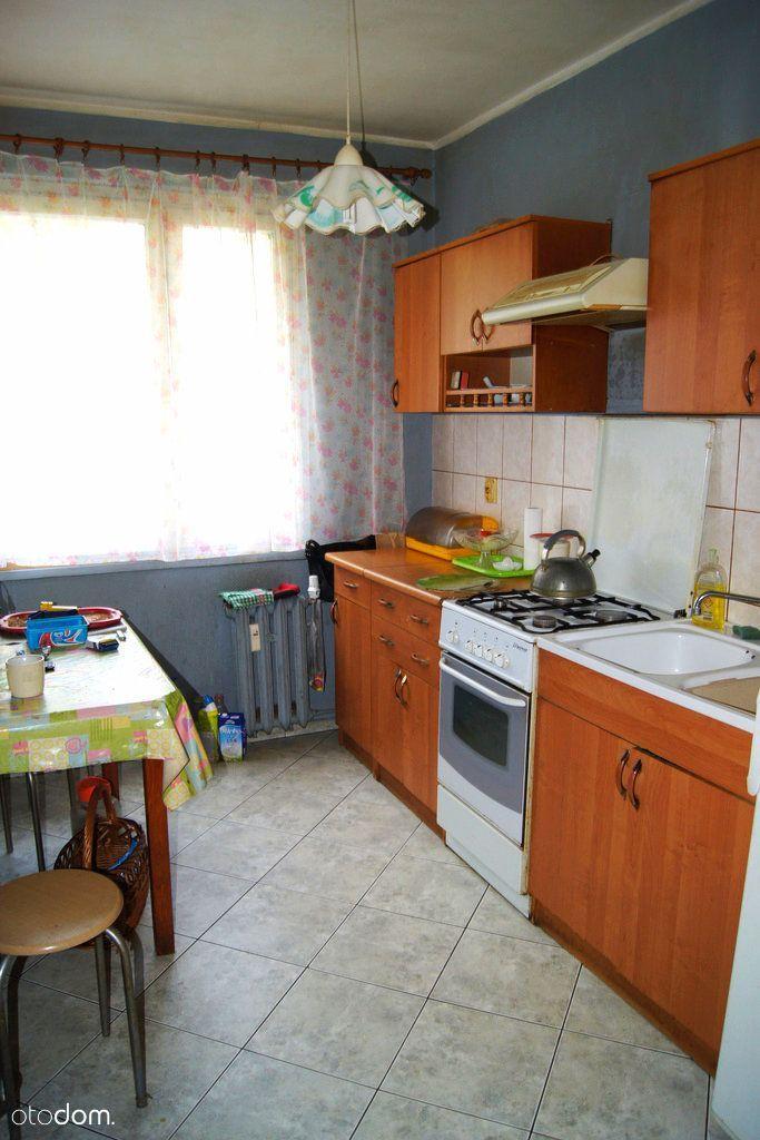 Mieszkanie na sprzedaż, Gryfino, gryfiński, zachodniopomorskie - Foto 3