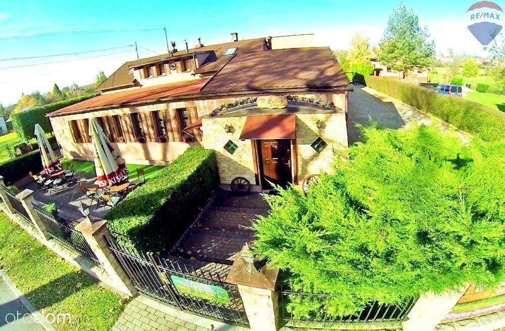 Lokal użytkowy na sprzedaż, Gliwice, Brzezinka - Foto 17