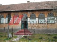 Casa de vanzare, Timiș (judet), Chevereşu Mare - Foto 1