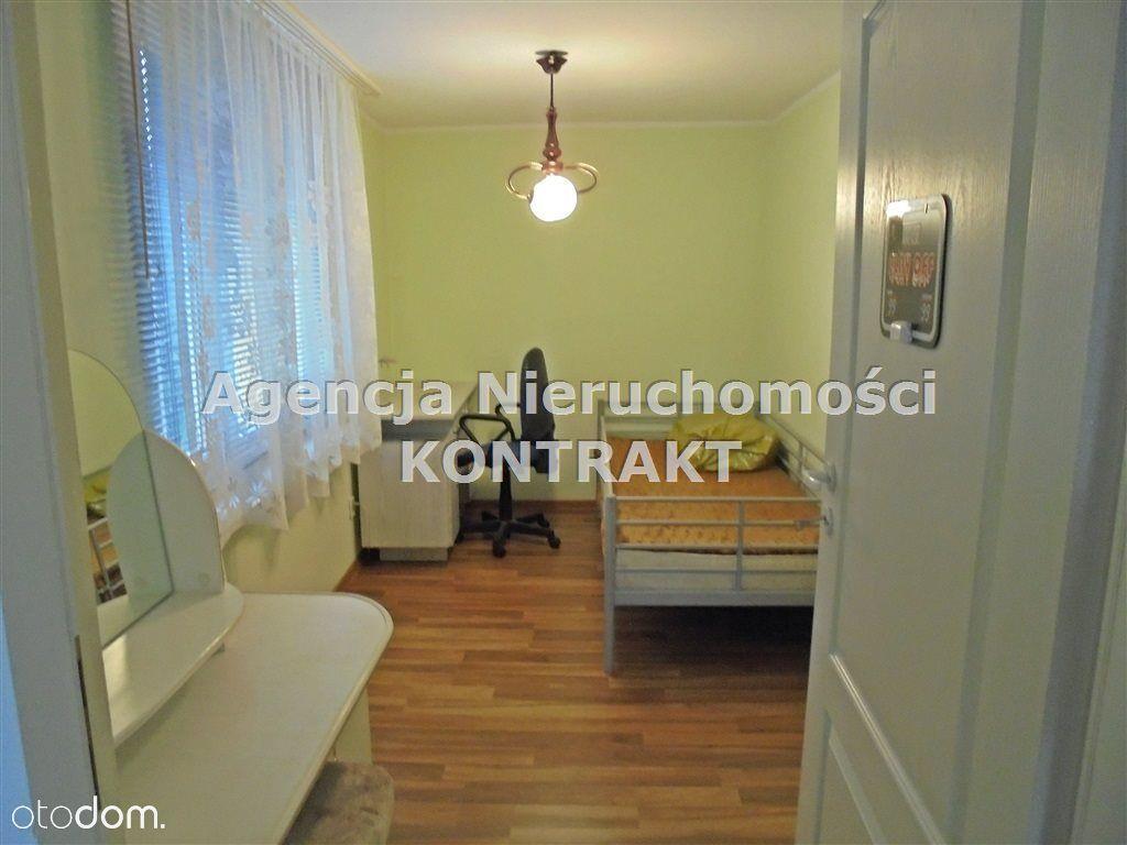 Dom na sprzedaż, Jaworze, bielski, śląskie - Foto 10