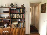 Apartament de inchiriat, Cluj (judet), Strada Ady Endre - Foto 2