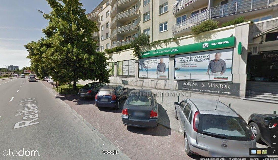Lokal użytkowy na wynajem, Warszawa, Rakowiec - Foto 3