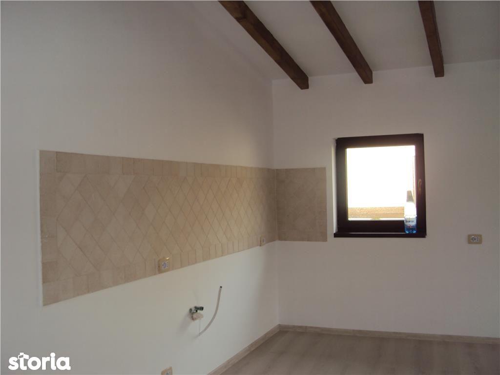 Casa de vanzare, Focsani, Vrancea - Foto 15