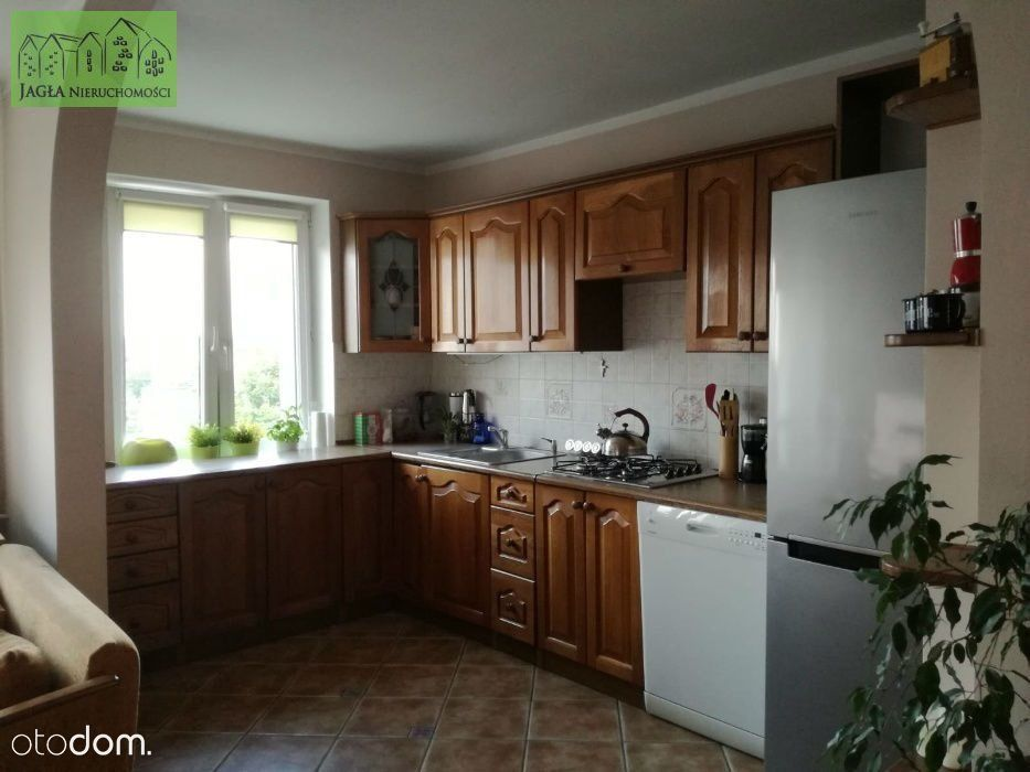 Mieszkanie na sprzedaż, Bydgoszcz, Stary Fordon - Foto 2