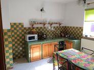 Dom na sprzedaż, Przystawy, szczecinecki, zachodniopomorskie - Foto 5