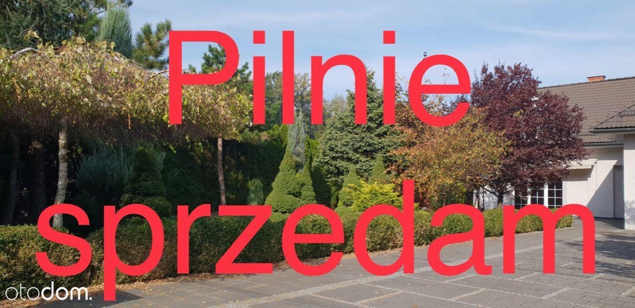 Dom na sprzedaż, Bielsko-Biała, Komorowice Śląskie - Foto 2