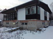 Dom na sprzedaż, Pogorzel, otwocki, mazowieckie - Foto 1