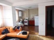 Apartament de vanzare, București (judet), Aleea Bistricioara - Foto 1