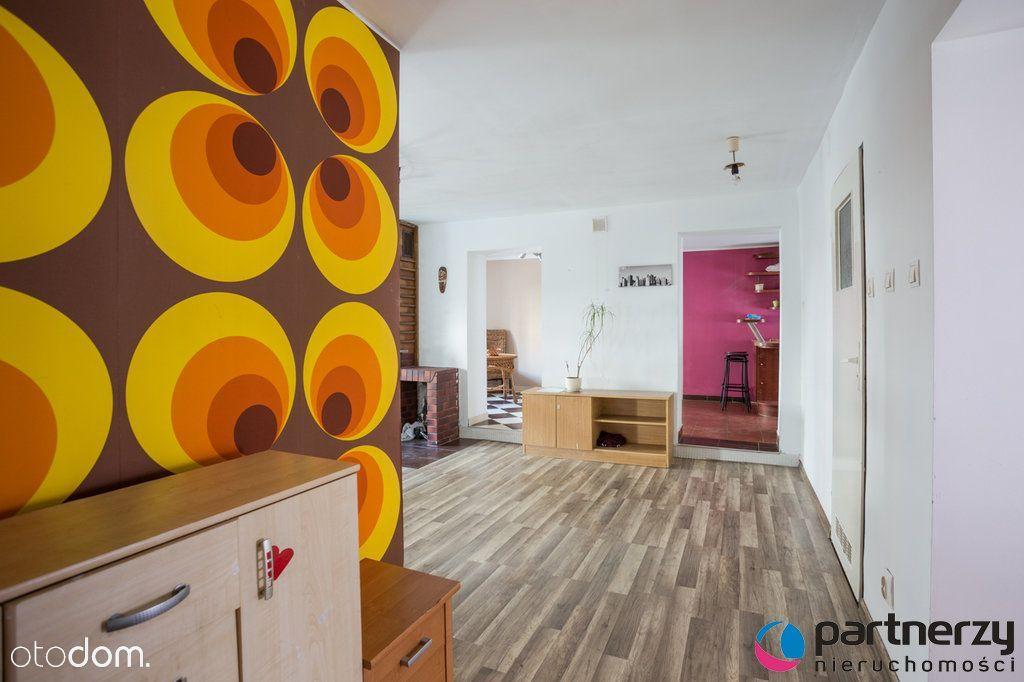 Mieszkanie na sprzedaż, Gdynia, Grabówek - Foto 6