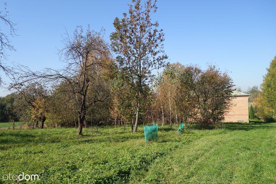 Dom na sprzedaż, Żurawica, przemyski, podkarpackie - Foto 8