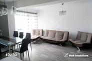 Apartament de inchiriat, Cluj (judet), Colonia Sopor - Foto 1