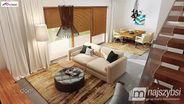 Dom na sprzedaż, Pilchowo, policki, zachodniopomorskie - Foto 5