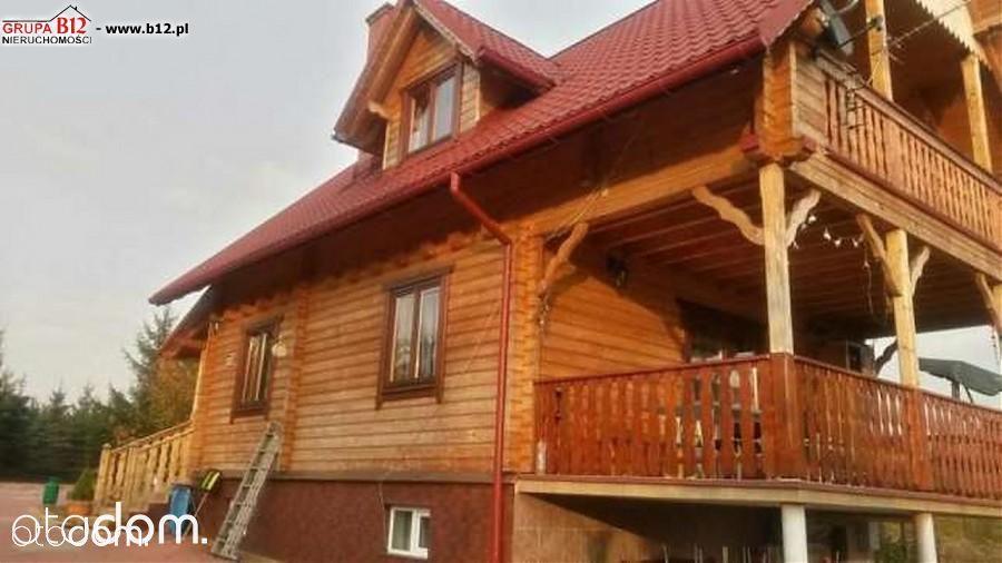 Dom na sprzedaż, Łuczyce, krakowski, małopolskie - Foto 2